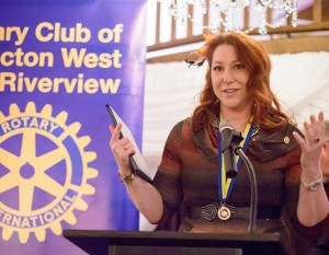 Amber Rotary Charter Night speaking, Event Management, Food Tasting, Wine Tasting, Beer Festivals, Corporate Events. Charity Events, Fundraising Events, Moncton, Dieppe, Shediac, Fredericton, Saint John, Halifax, Summerside, Sussex, Bouctouche, Sackville, Miramichi