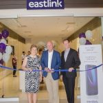 Eastlink, grand opening ribbon cutting, Event Management, Media, VIP, mobile, wireless, Food Tasting, Wine Tasting, Beer Festivals, Corporate Events. Moncton, Dieppe, Fredericton, Saint John, Halifax, Summerside, Shediac, Sussex, Bouctouche, Sackville, Miramichi